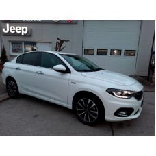 FIAT TIPO 1.4 95 k Lounge