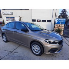FIAT TIPO 1.4 95 k